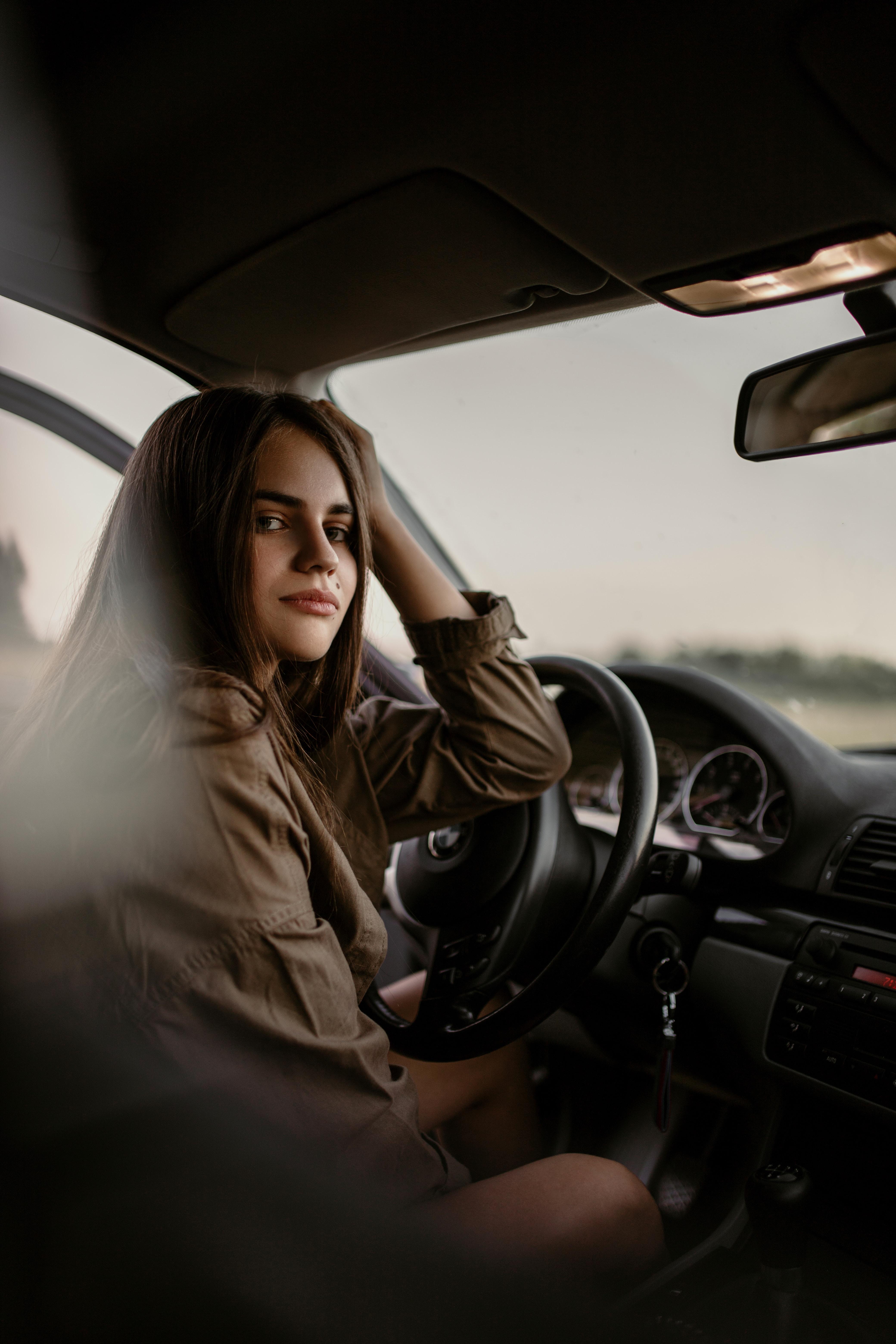 Les raisons de la baisse des accidents de la route chez les jeunes conducteurs