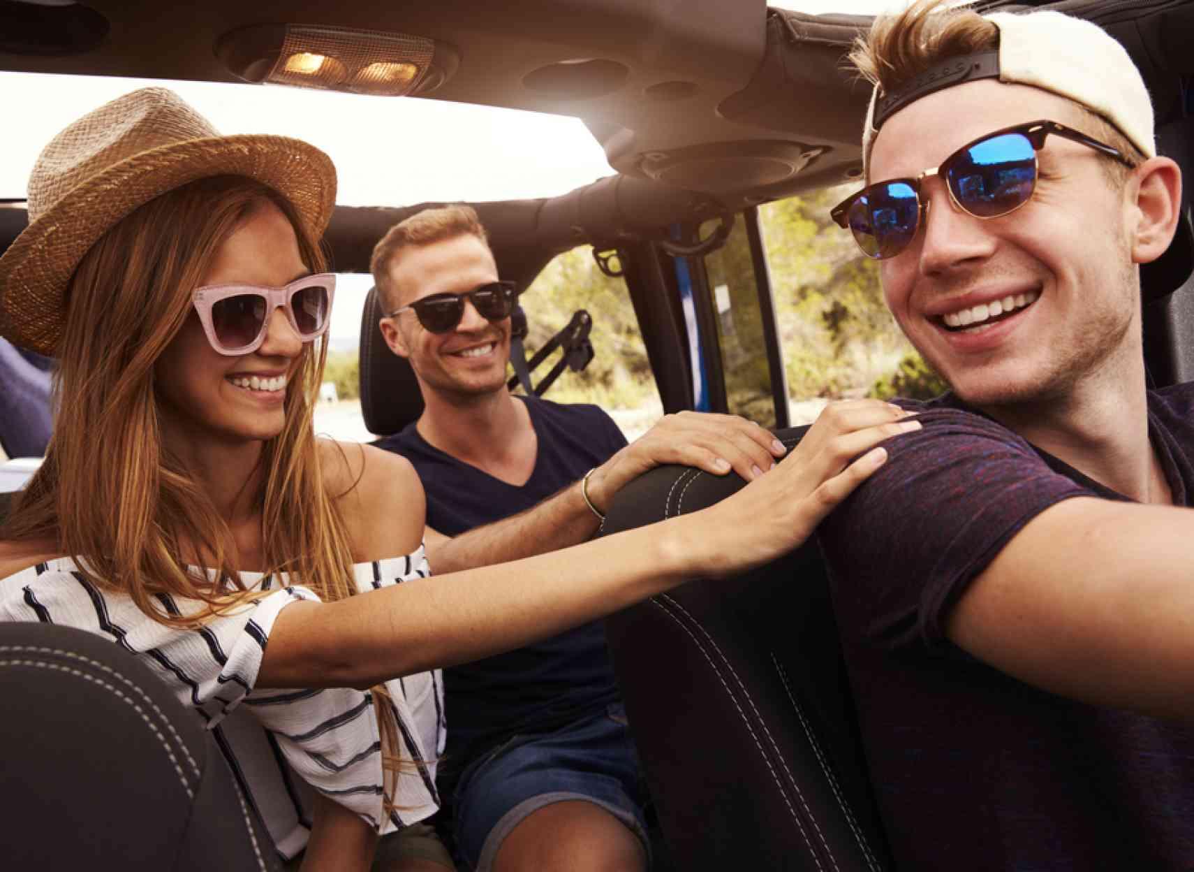 5 conseils et astuces pour vous préparer à rouler longtemps