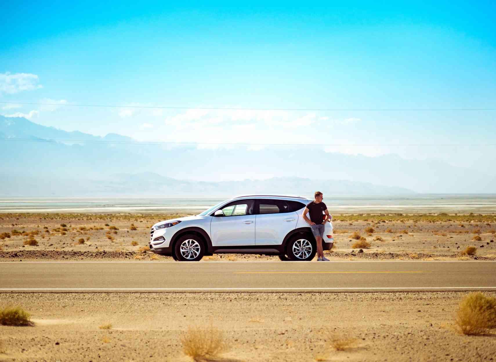 Quels risques et comment souscrire à une assurance auto