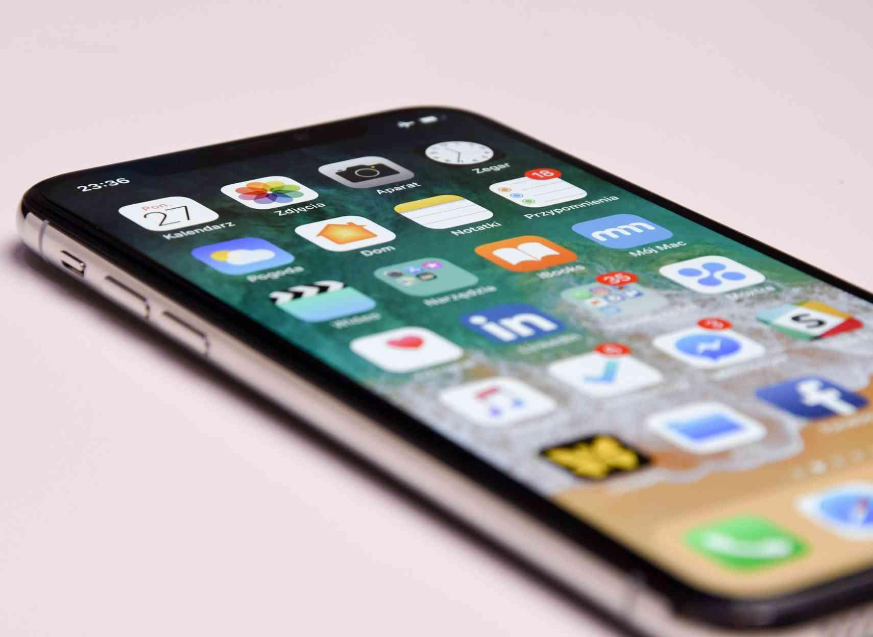 La NHTSA sensibilise les jeunes aux dangers des SMS volant