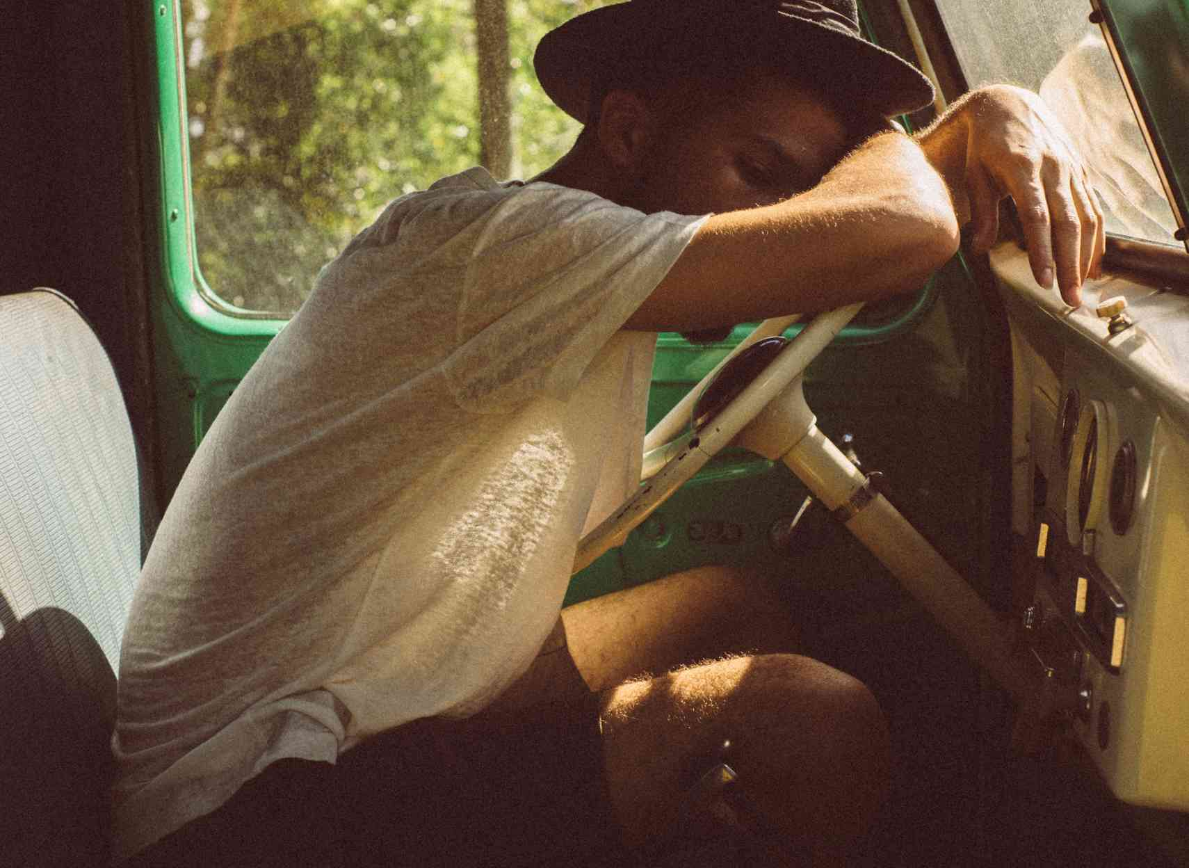 Conseils pour lutter contre la fatigue au volant