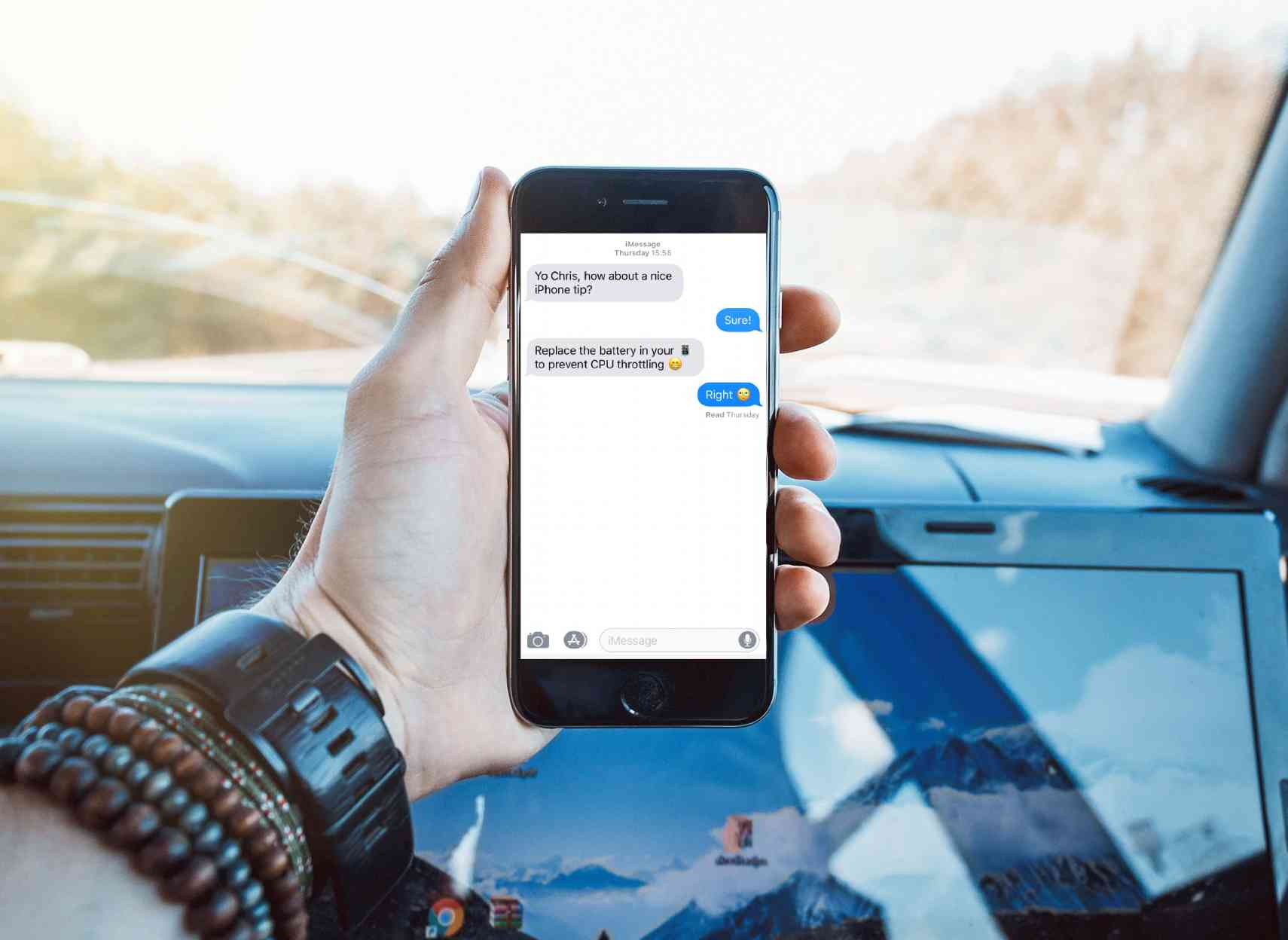 Campagne de sécurité routière lancée en Afrique du Sud par le Ministère des Transports et son organismeSafely Home.