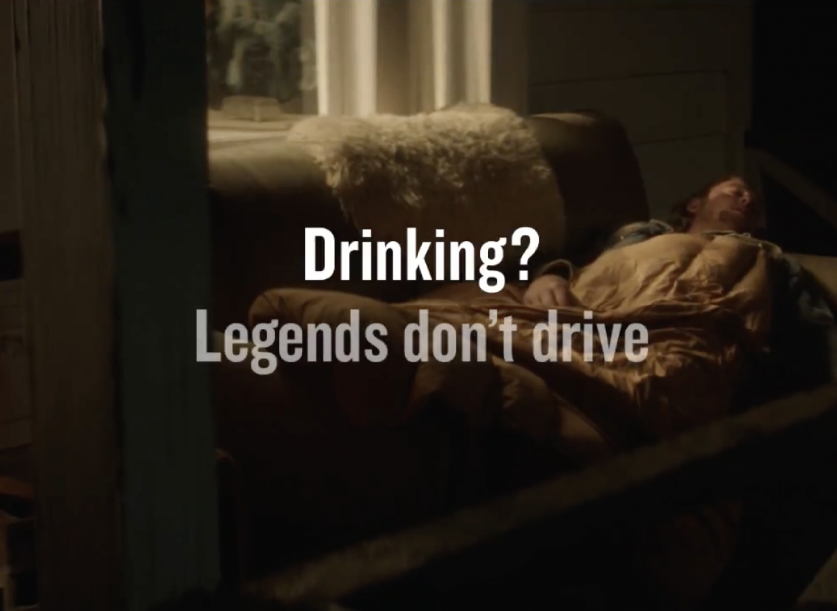 vigicarotte-legends-alcool-volant.png