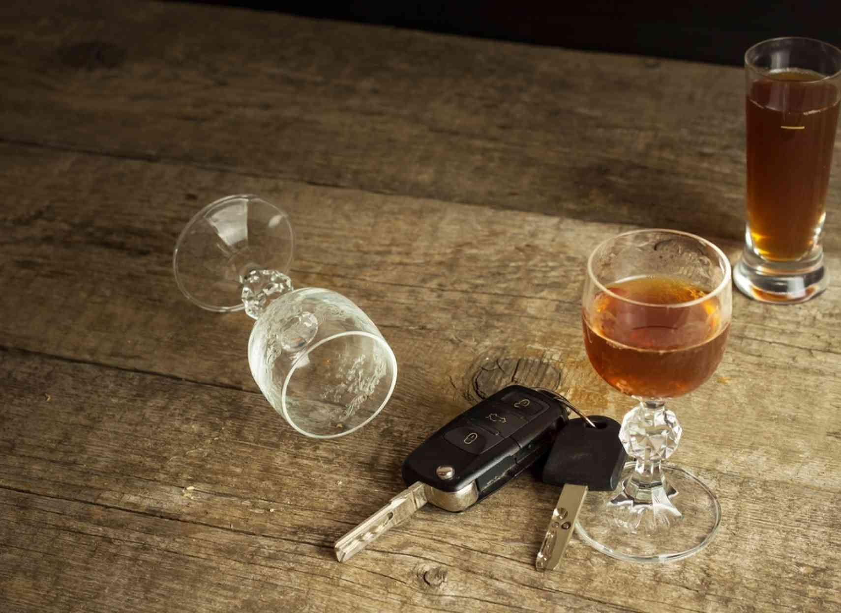 vigicarotte-this-ride-s-on-us-alcool-canada.jpg