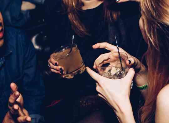 enquete_vigicarotte_jam_jeunes_alcool_drogue_volant.jpg