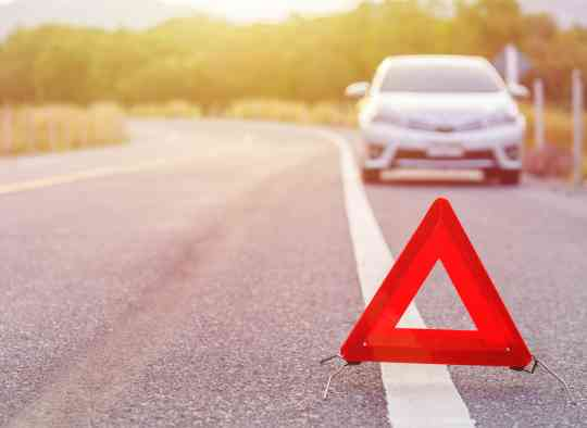 vigicarotte-bilan-accidents-route-2016.jpg