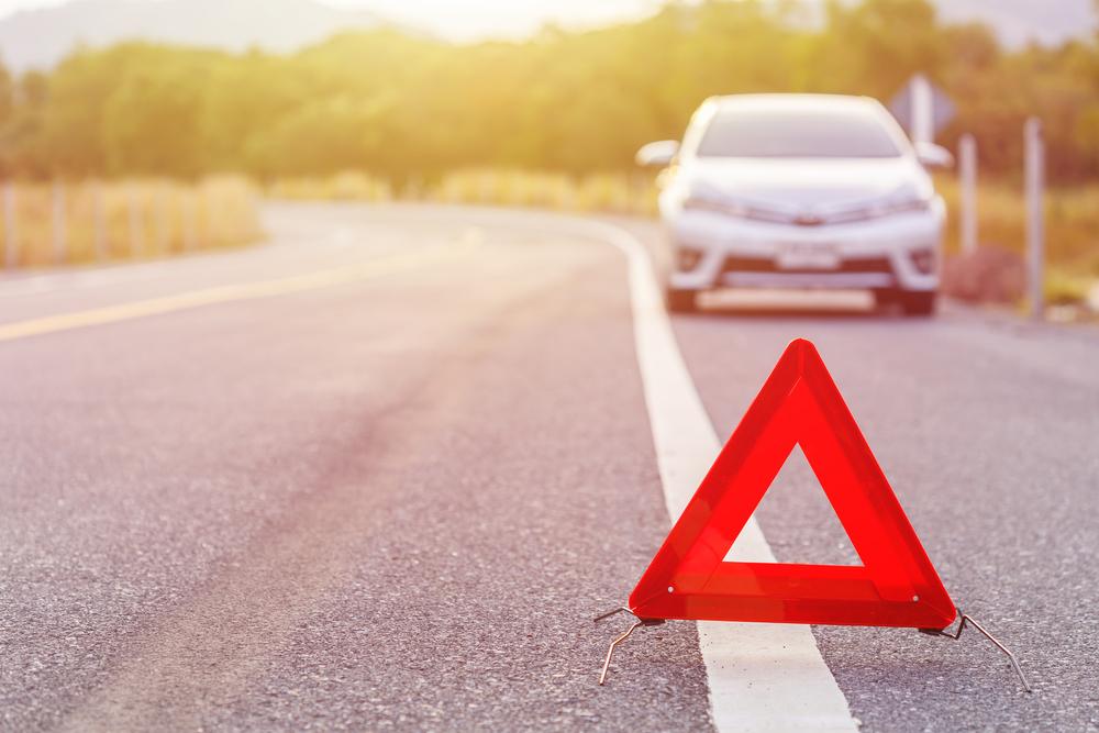 Bilan et principaux facteurs des accidents de la route en 2016
